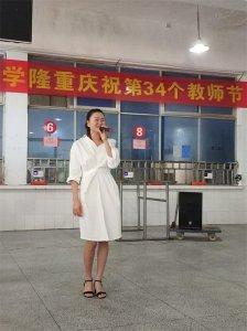 电子游艺_mg电子游艺官方_mg电子网站热烈庆祝第三十四